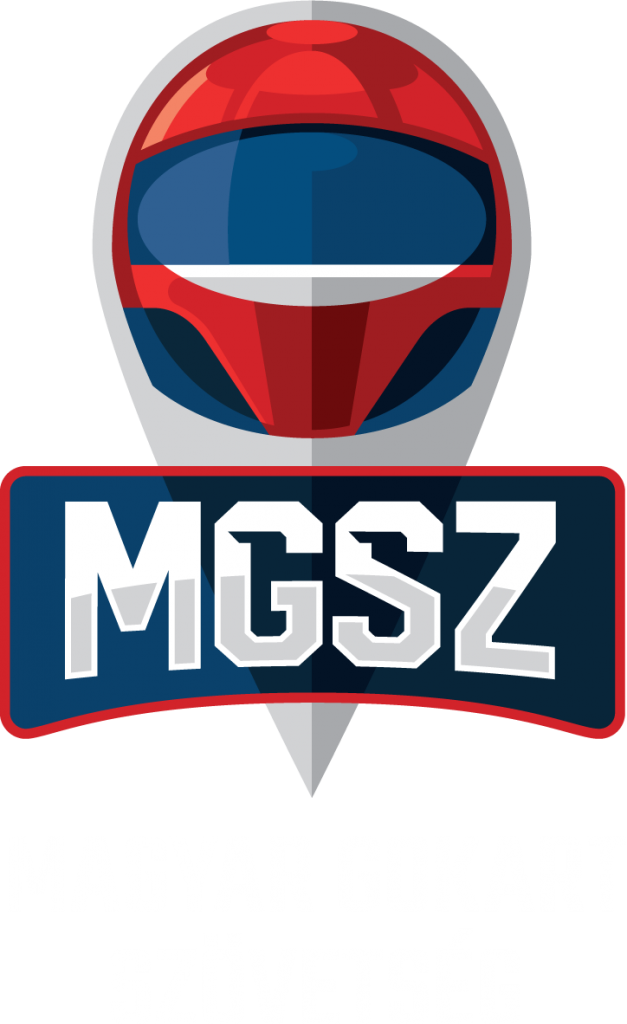 mgsz_logo_coloured-cmyk negative_hu